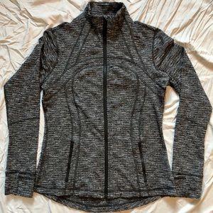 Lululemon Define Jacket - rulu - Size 12